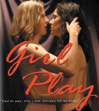 girlplay2004